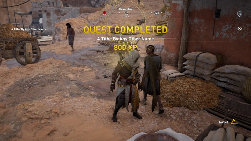 ac-origins-a-tithe-by-any-other-name-tips-and-guide