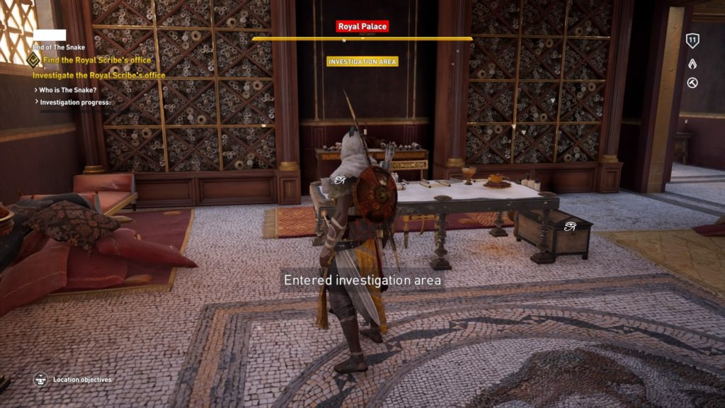 ac-origins-end-of-the-snake-quest