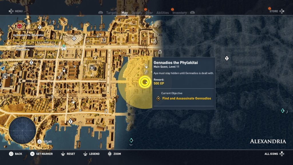ac-origins-gennadios-the-phylakitai-guide