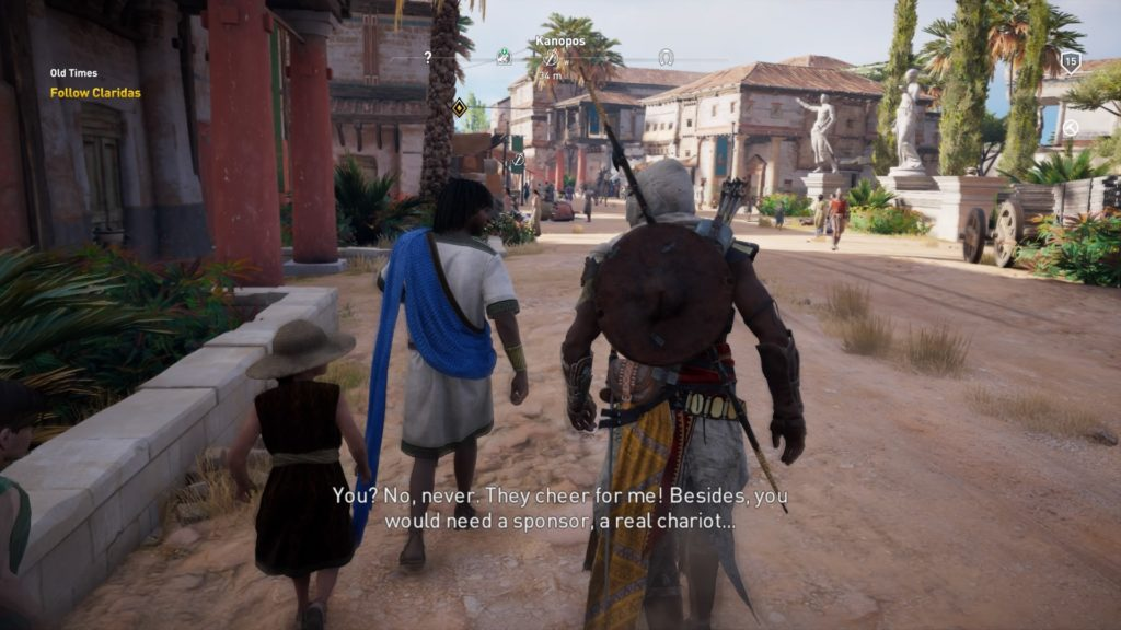 ac-origins-old-times-walkthrough