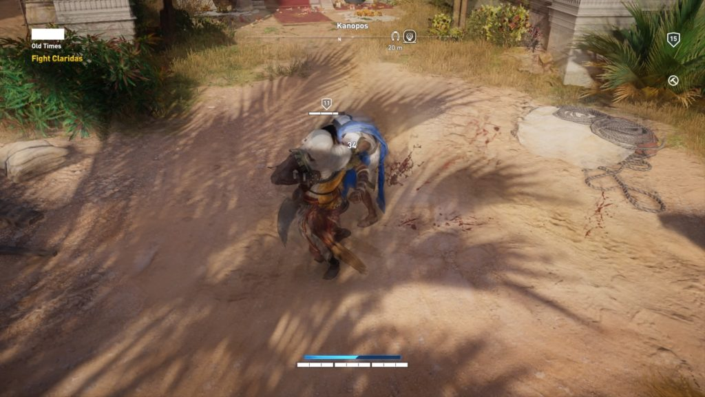 ac-origins-old-times-wiki