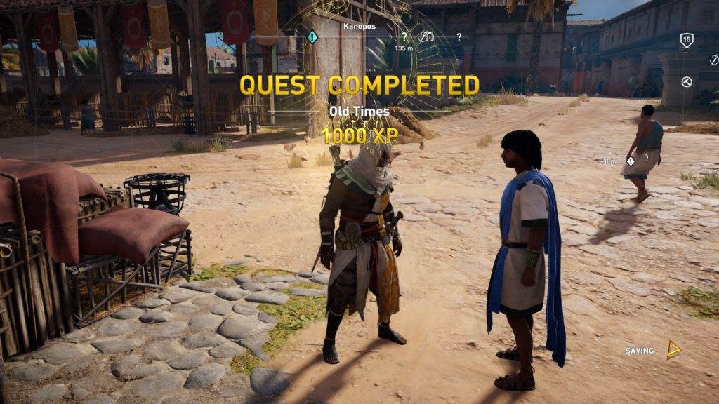 ac-origins-old-times-wiki-and-tips.