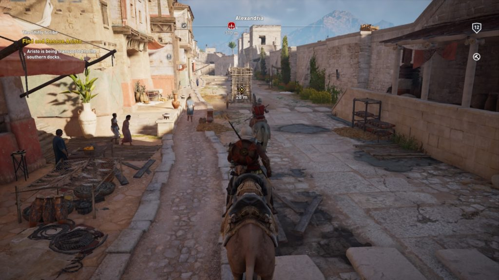 ac-origins-the-shifty-scribe-quest-walkthrough