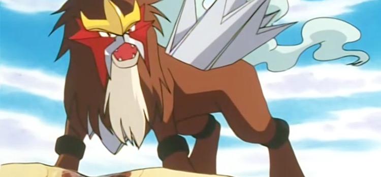 top 15 fire type pokemon
