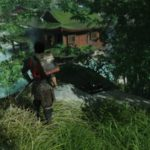 ghost-of-tsushima-the-tale-of-sensei-ishikawa