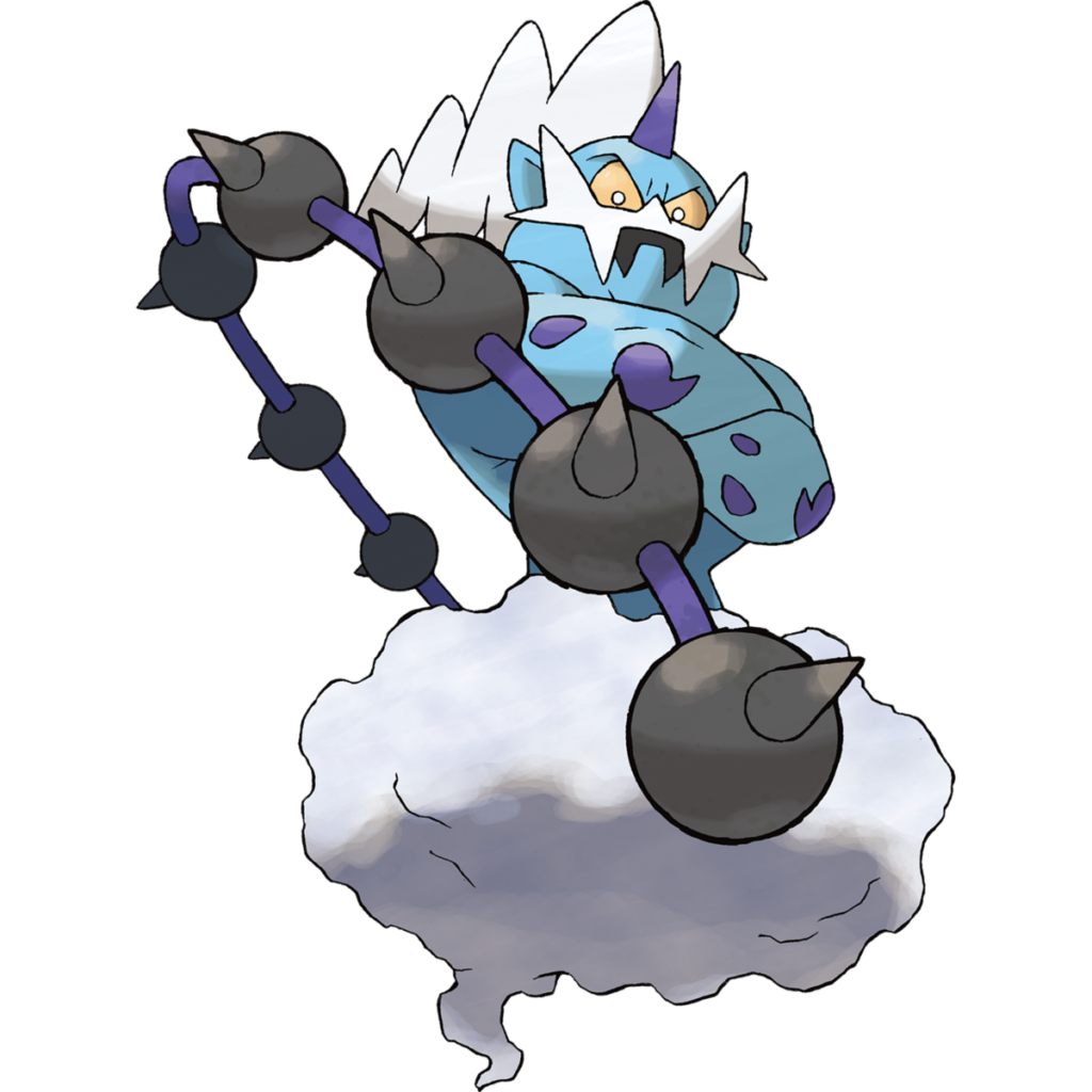 best electric pokemon for your team