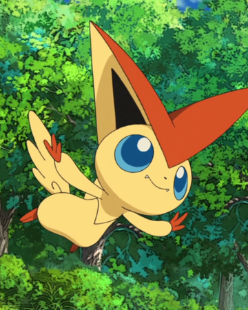 top 10 fire type pokemon