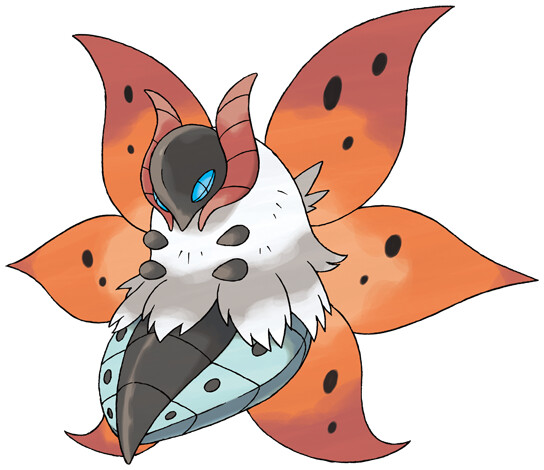 Best Fire Type Pokemon From All Generations Ordinary Gaming