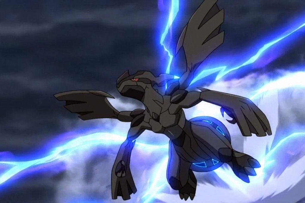 top 10 dragon type pokemon