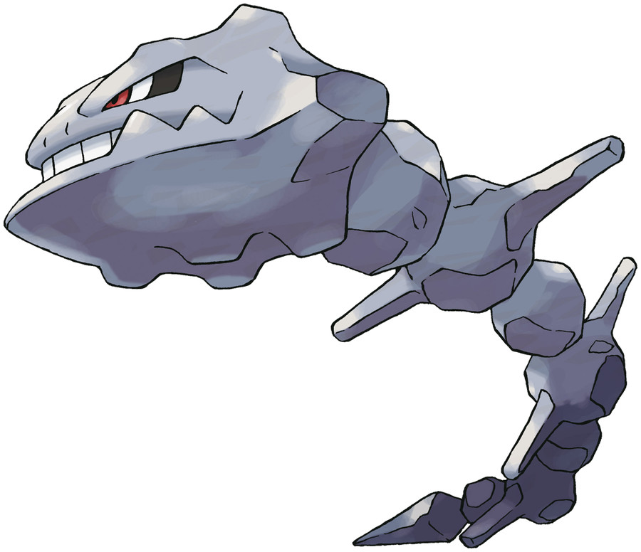 best ground pokemon from all generations