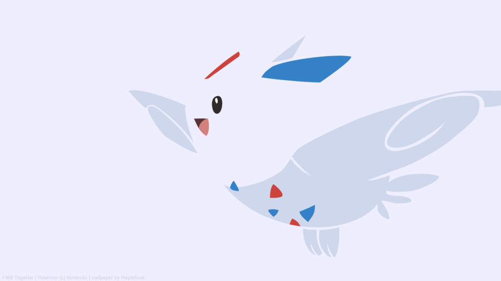 strongest fairy type pokemon from all gens