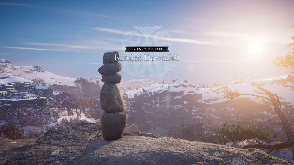 Assassin's Creed® Valhalla_20201130110944