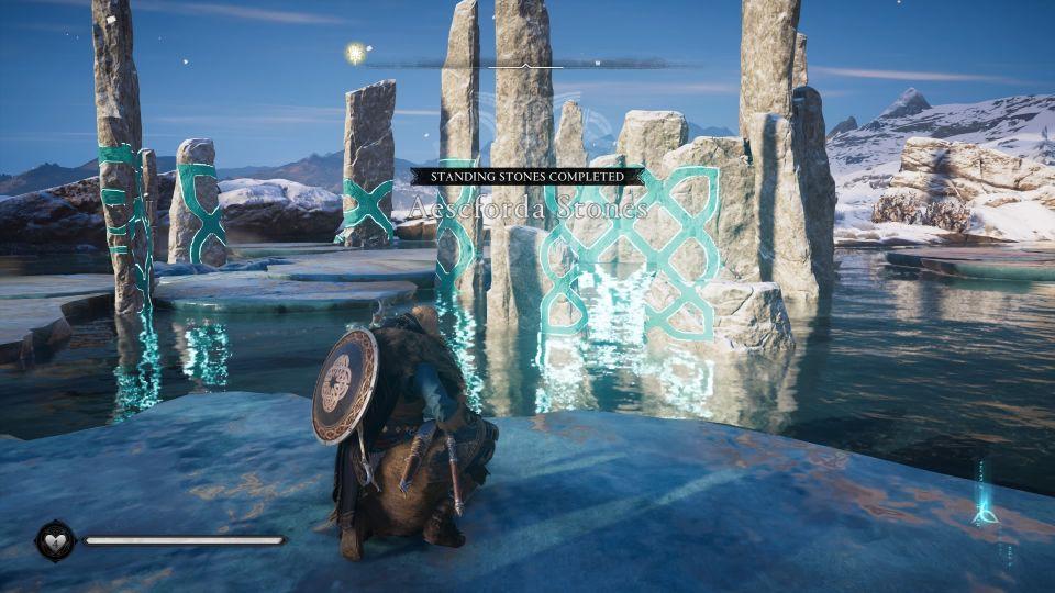 Assassin's Creed® Valhalla_20201130112249