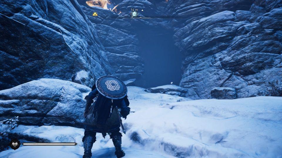 ac valhalla deoraby spar cavern guide