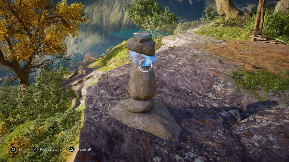 ac valhalla maen ceti cairn how to stack