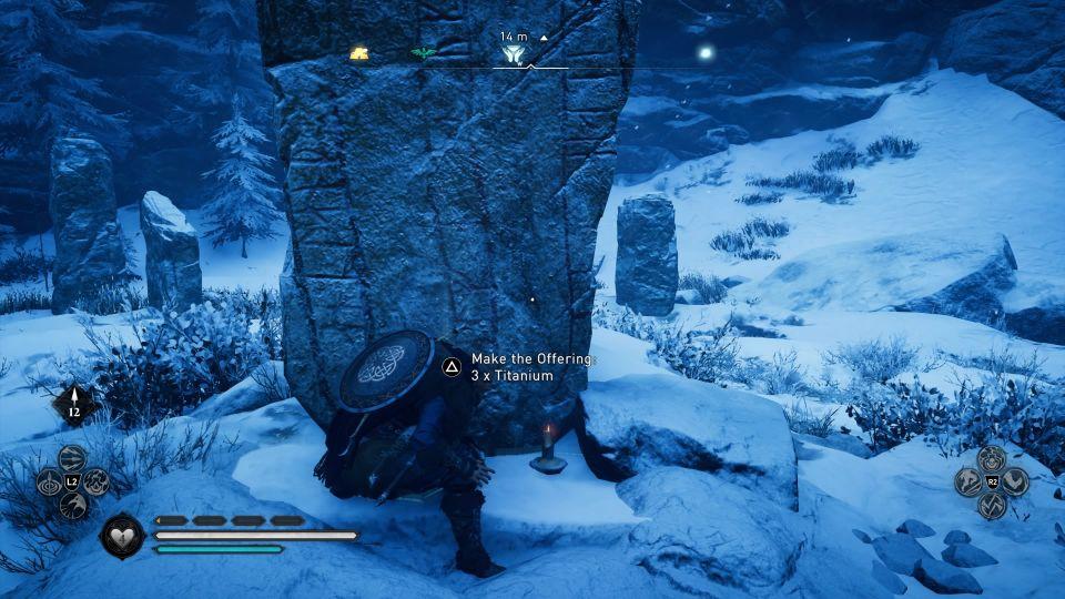ac valhalla mam tor stone guide