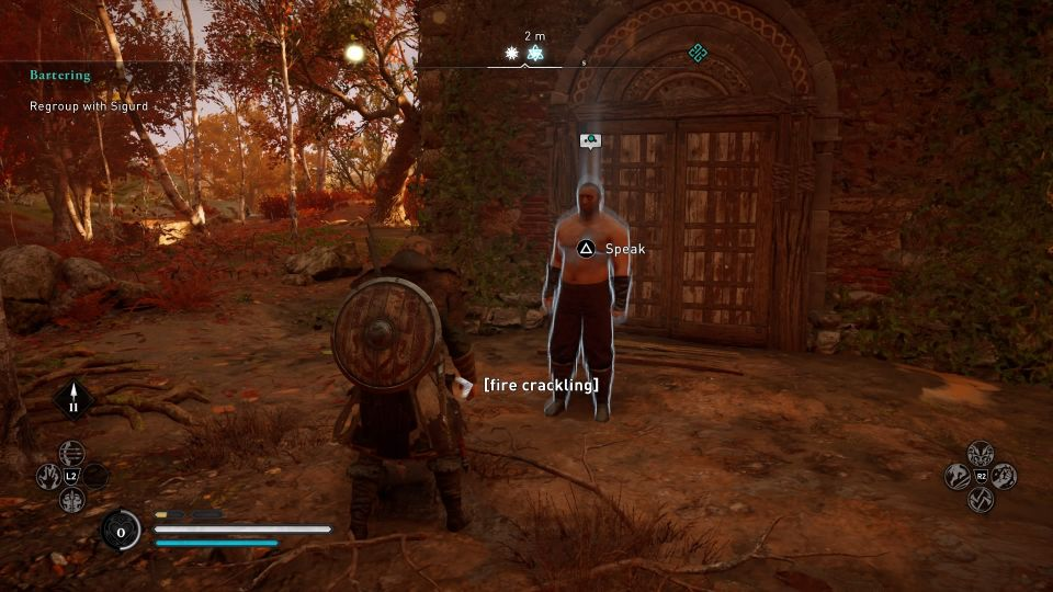 ac valhalla - of fist-dances and sweaty oaths guide