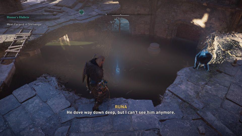 ac valhalla sunken hope guide