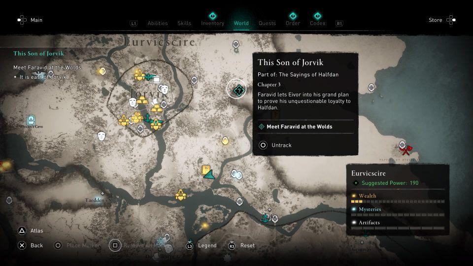 ac valhalla this son of jorvik guide