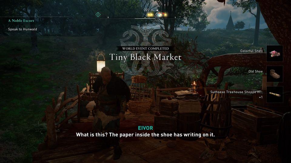 ac valhalla tiny black market wiki