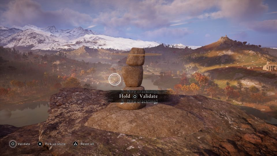 ac valhalla titterstone clee hill guide
