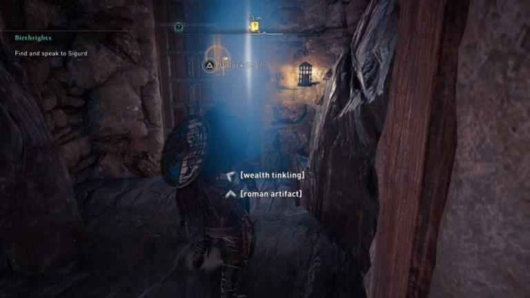 assassins creed valhalla alrekstad book of knowledge guide