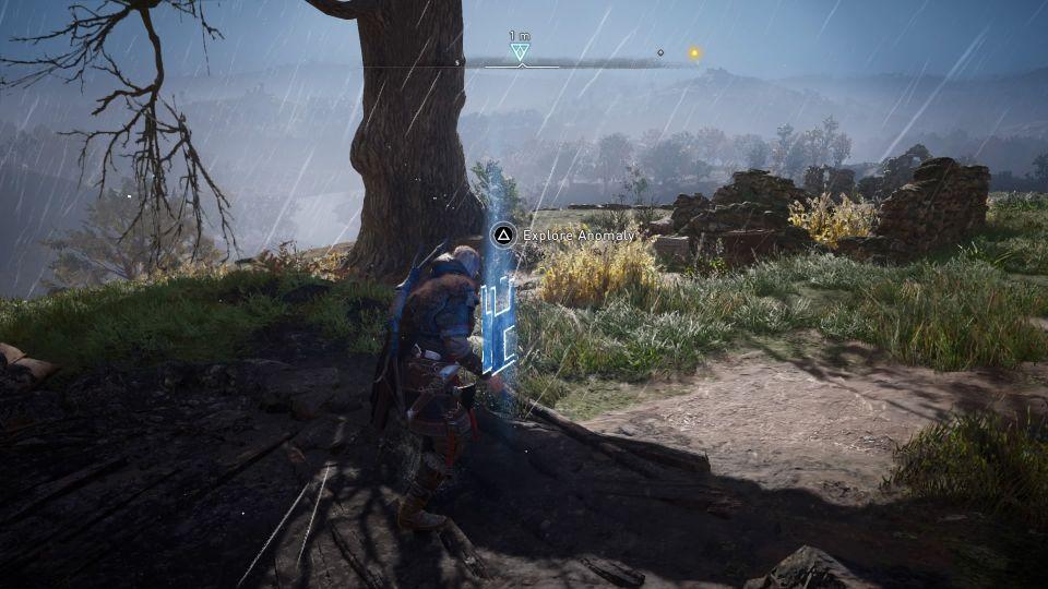 assassins creed valhalla anomaly ledecestrescire guide