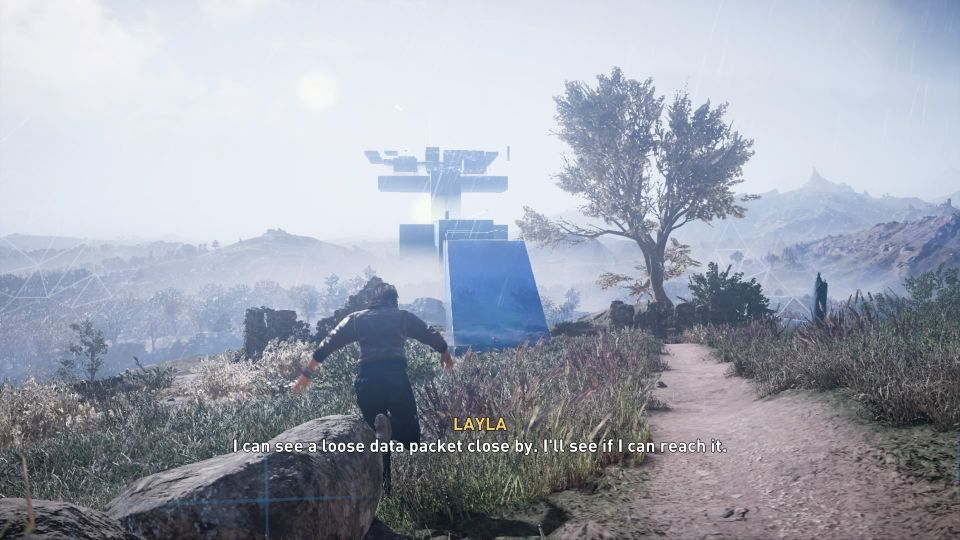 assassins creed valhalla anomaly ledecestrescire world event