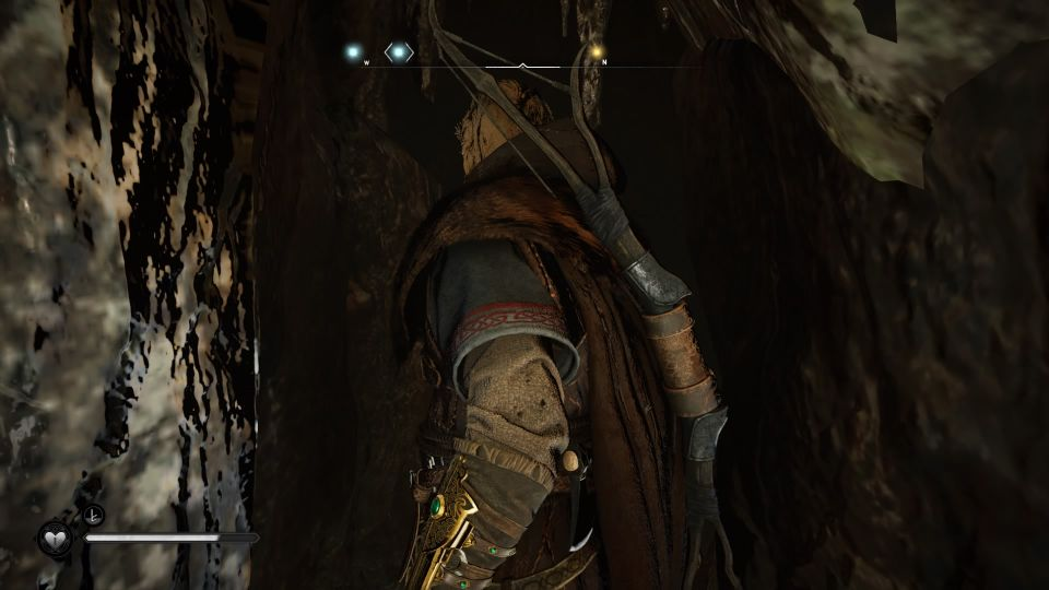 assassin's creed valhalla - erik loyalskull how to defeat