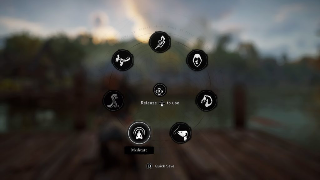 assassins-creed-valhalla-how-to-change-time