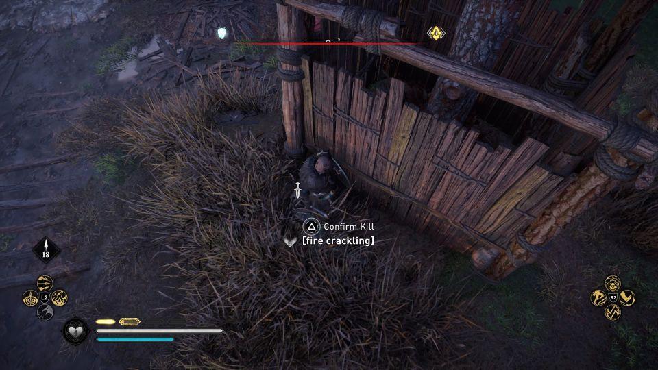 ac valhalla the ash-spear location