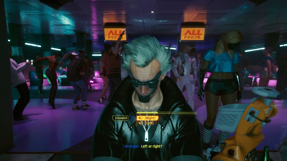 cyberpunk 2077 - chippin' in wiki
