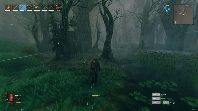 valheim how to find ancient bark