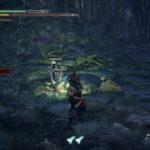 monster hunter rise - bonepile