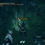 monster hunter rise - how to get ores