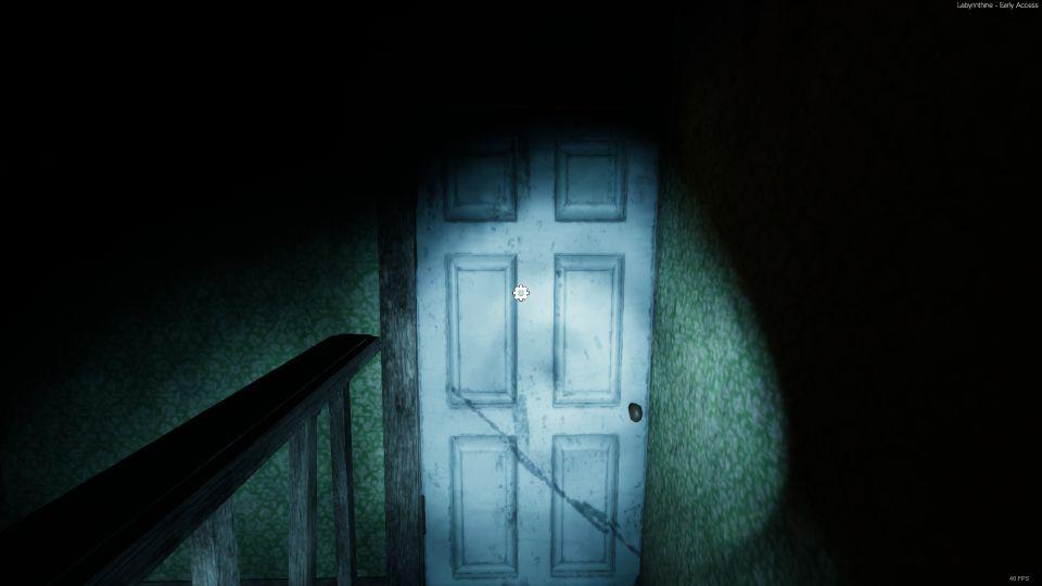 labyrinthine chapter 3 wiki