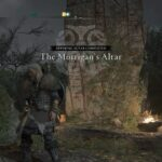 ac valhalla - the morrigan's altar where to find luxuries