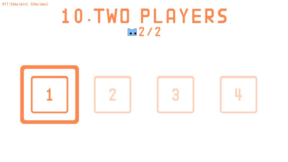 Pico Park Level 10 (Two Players): Puzzle Walkthrough And Guide