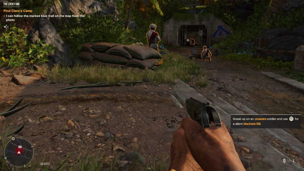 far-cry-6-the-lucky-one-guide-scaled